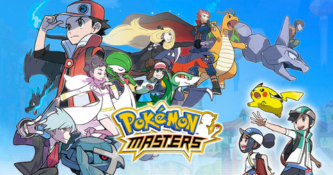 pokemon-masters-release-00