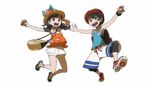 pokemon-ultra-sun-moon-syujinkou-name-2