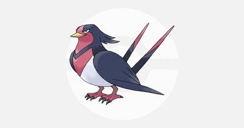 pokemon_277