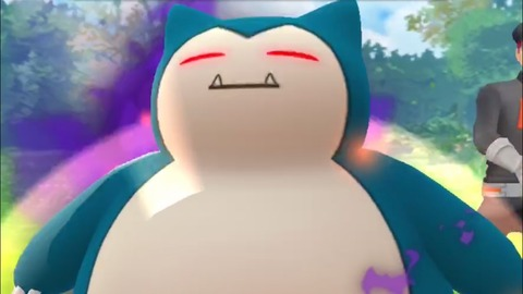 teamrocket_battle_snorlax
