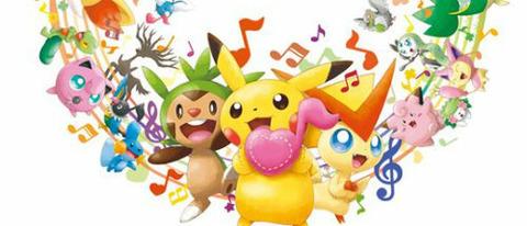 pokemon-with-you-kibou-melody