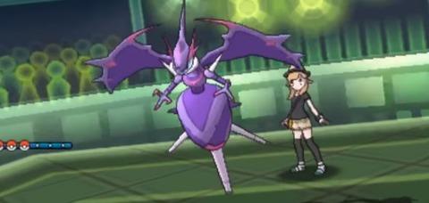 pokemon-a-go-1