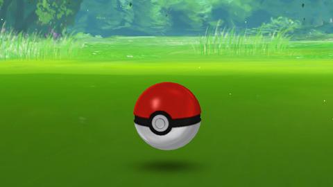 poketmon-ball-throw-eyecatch
