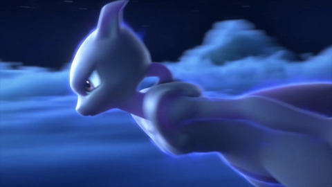 pokemon-mewtwo-eiga-evolution-year-7