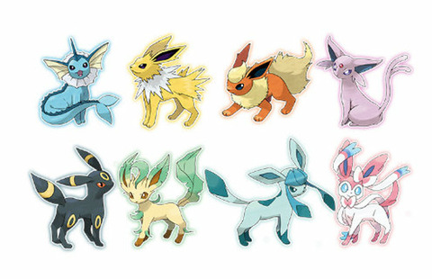 pokemon-sun-moon-iibui-haifu-pokesen-5