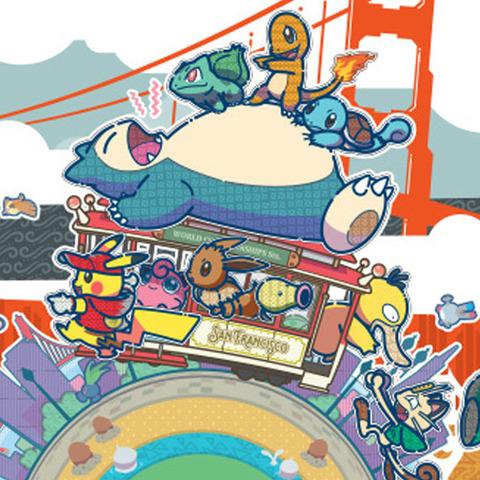 pokemon-wcs-2016-niconico-tyuukei-0i