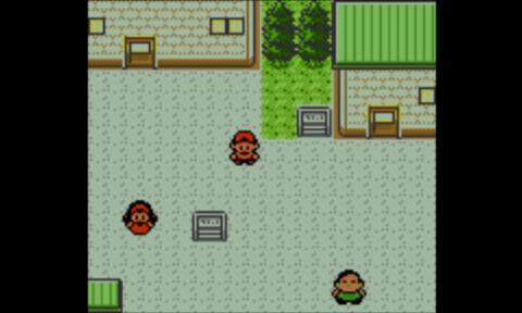 pokemon_GS_ss046