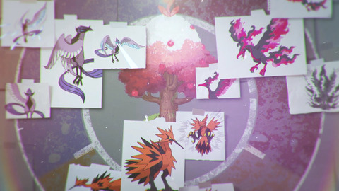 pokemon-sword-shield-gararu-freezer-thunder-type-14