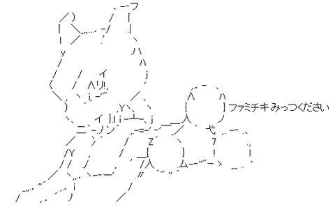 6bd91d04-s