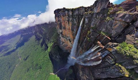 guiana-highlands02