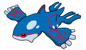 kyogre_by_aoou