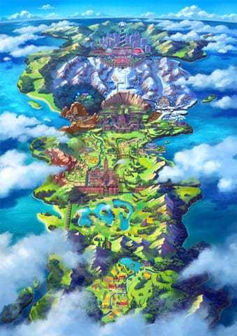 map_l-339x480