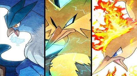 Pokemon-X-and-Y1-1024x573