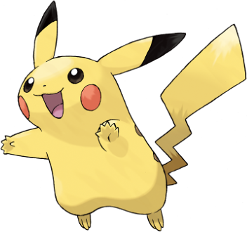 main_visual_pikachu