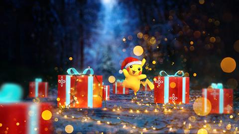 Newsl_Dec2017_pikachu