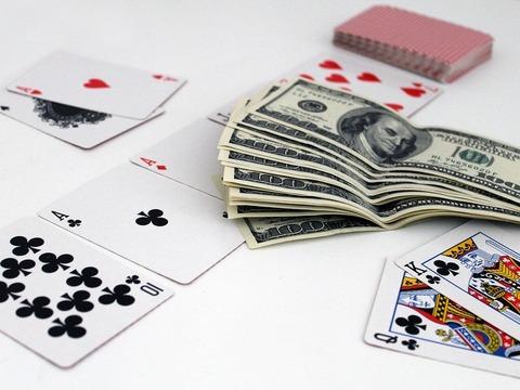 poker00234