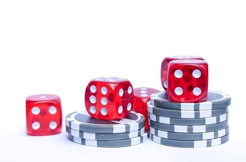 poker00269