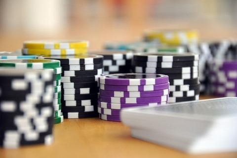 poker00125