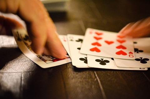 poker00325