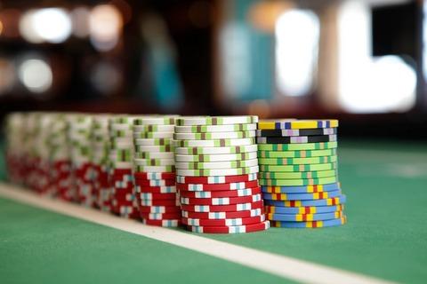 Poker00155