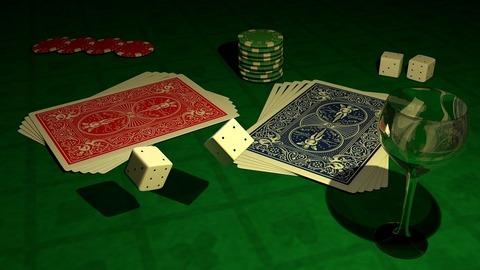 poker00007