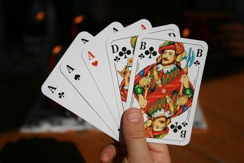 Poker 00048