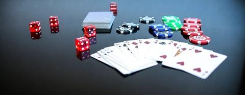 Poker 61