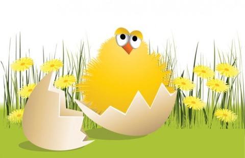 cartoon-chicks-break-the-shell-04_15-13299