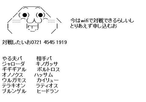 729d5f5b7403e4e07873caf10dafc483