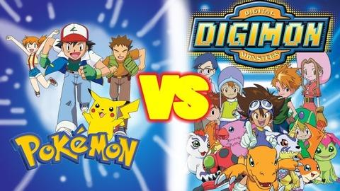 pokemon-vs-digimon-1024x576