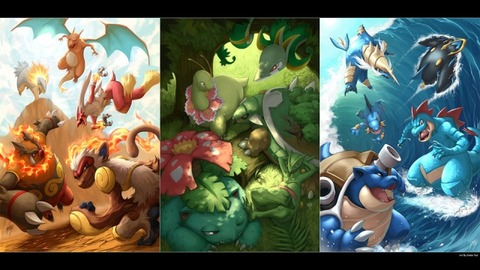 110509pokemon_starters