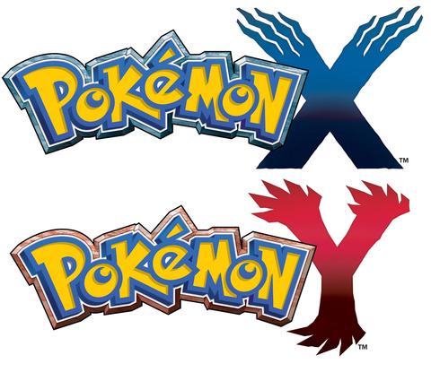 pokemon_xy_logo_150dpi