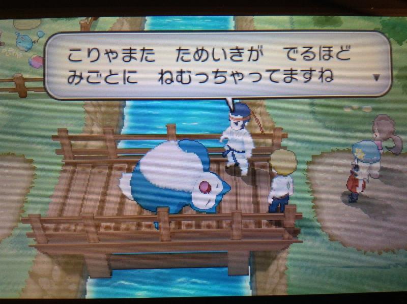 http://livedoor.blogimg.jp/pokesenn/imgs/d/d/dddab501.jpg