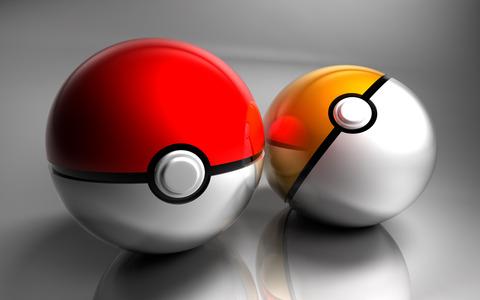Pokemon_Ball_wallpaper