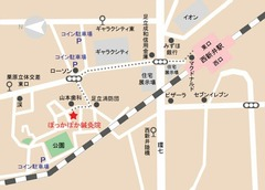 mapweb