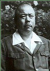 yamashita 02
