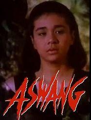 aswang3