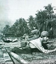 world war2 03
