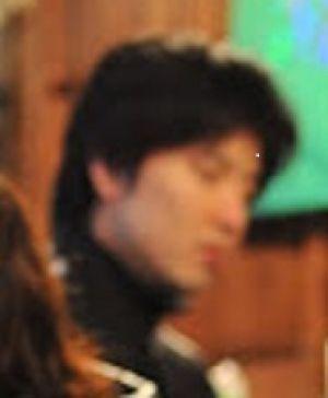 【最底辺】エビ中松野莉奈さんの死を利用してヲタ叩きをしているモノノフがいる件 [無断転載禁止]©2ch.netYouTube動画>1本 ->画像>16枚