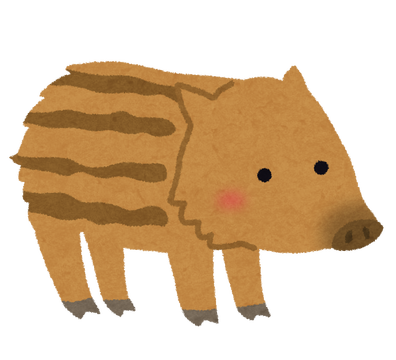 animal_inoshishi_uribou
