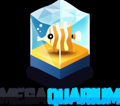 Megaquarium-Portrait-Light
