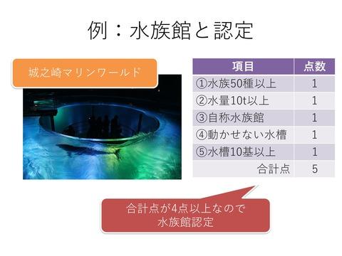 水族館認定基準_01版-09