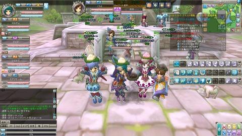 snapshot_20110501_005437