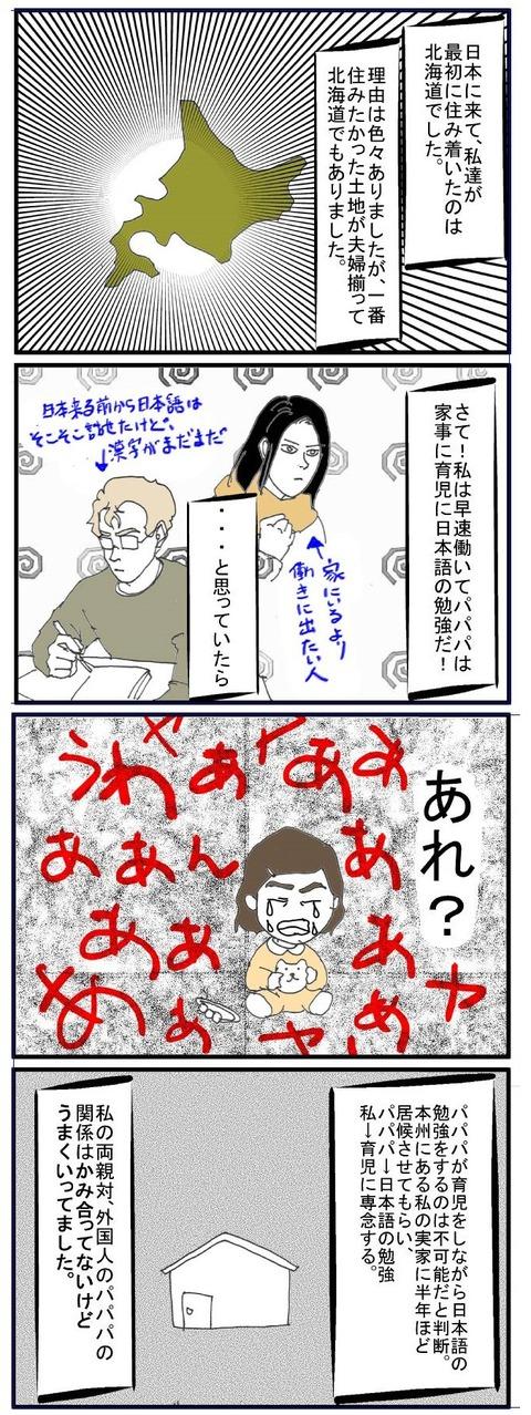 ブログ080001