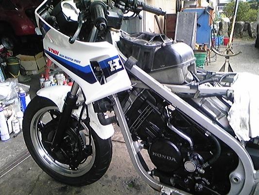 DVC00233