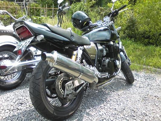 DVC00216
