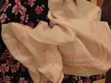 兵児帯 浴衣