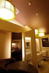 美容室loft