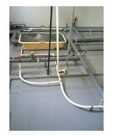 厨房樹脂防水