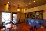 雪花の郷 福岡店